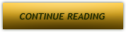 https://www.simplewpthemes.com/demo/poker/2010/01/19/integer-vitae-nulla/