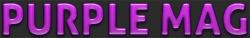 Purple Mag