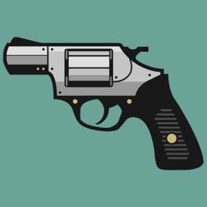 Gun!!!