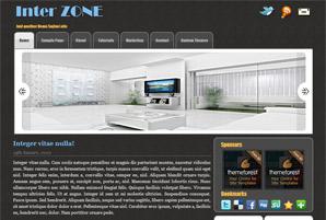Inter Zone