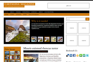 cartaginamagazine