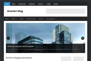 Ananke Mag