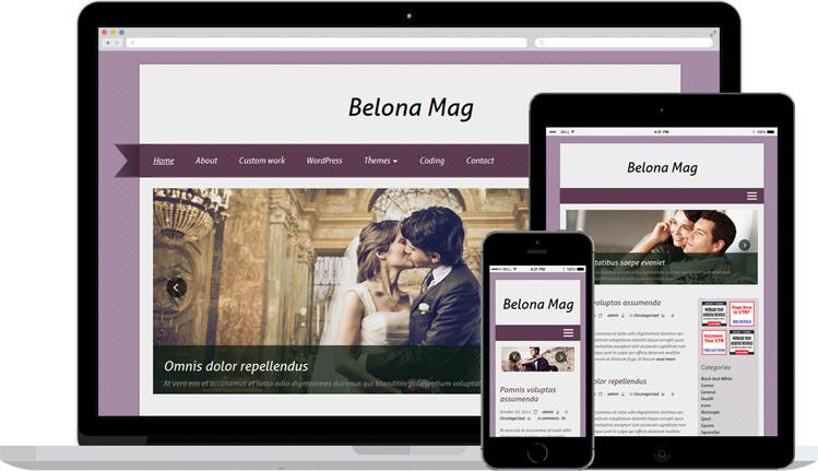 belona-content