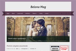 Belona Mag