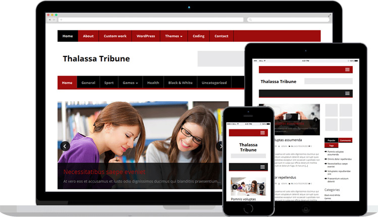 thalassa-content
