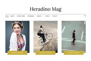 Heradino Mag