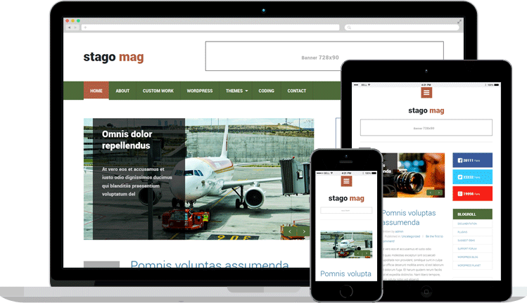 stagoMag_Responsive
